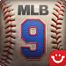 Download MLB 9 Innings Manager 2.4.1 APK
