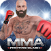 Download MMA Fighting Clash 1.18 APK