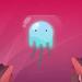 Download MO: Mysterious Ocean 1.3 APK