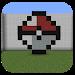 Download Pixelmon MOD for MCPE 1.2 APK