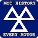 Download MOT History 1.34 APK