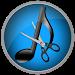Download MP3 Cutter 1.2 APK