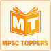 Download MPSC Toppers - Current Affairs 5.1.1 APK