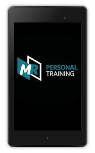 Download MRPTHealthwellbeing 4.4.7 APK