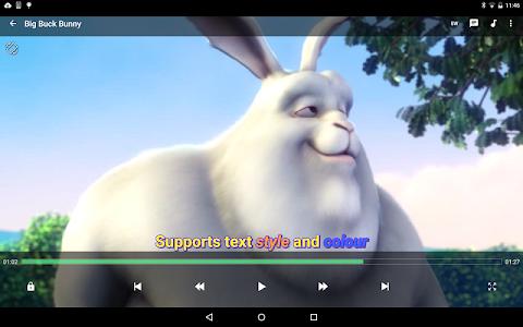 Download MX Player Beta  APK