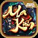 Download Ma Kiếm Sinh Tử Kỳ 1.1.7 APK