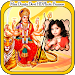 Download Maa Durga Devi HD Photo Frames 1.2 APK