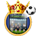 Download Madrid Football Theme 1.1.3 APK