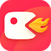 Download VAKA <Video Also Known As Life> 1.0.20 APK