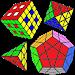 Download MagicPuzzlePro 5.8.2 APK