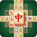 Download Mahjong Legend - Free Puzzle Quest 2.1.3180 APK