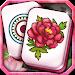 Download Mahjong Master Solitaire 1.0.3 APK