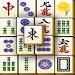 Download Mahjong Titans 2.5 APK