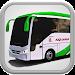 Download Maju Lancar bus simulator 1 APK