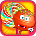 Download iMake Lollipops - Candy Maker 7.0 APK