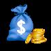 Download Make Money Earn reward 3.1.1 21/08/2018 APK