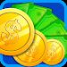 Download Make Money Online: Earn Cash 1.2 APK