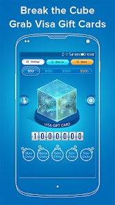 Download Make Money & Earn Cash App 1.1 APK