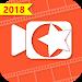 Download Make Video 1.0.2 APK