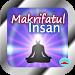 Download Makrifatul Insan ( Kunci ) 1.4 APK