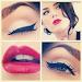 Download Makeup (Step by Step) 1.0 APK