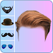 Download Man HairStyle Photo Editor 2.3 APK