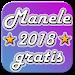 Download Manele Gratis 2018 1.7 APK