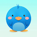 Download Manga Bird - The Best Manga Reader 1.0.2 APK