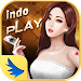 Download IndoPlay All-in-One 1.5.0.8 APK