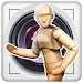 Download Mannequin Challenge 1.0.2 APK