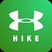 Download Map My Hike GPS Hiking 19.1.1 APK