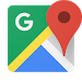 Download Maps - Navigate & Explore  APK