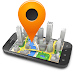 Download Maps 3D and navigation 1.8 APK