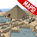 Download Maps Minecraft PE - Adventure 15.0 APK