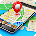 Download Maps & GPS Navigation: Find your route easily! 8.0.2 APK