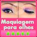 Download Maquiagem para Olhos 3.0 APK