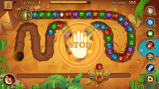 Download Jungle Marble Blast 1.5.9 APK