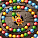 Download Marble Woka Woka 2018 - Bubble Shooter Match 3 1.4.00 APK
