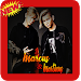 Download Marcus & Martinus, Girls ft. Madcon Song Video 1.0 APK