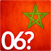 Download Maroc Contacts 3.9.1 APK