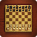 Download Classic Chess Master 1.4 APK