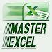 Download Master Excel 1.0 APK