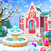 Download Matchington Mansion 1.34.1 APK