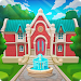 Download Matchington Mansion 1.27.0 APK