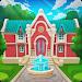 Download Matchington Mansion 1.27.0 APK