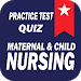 Download Maternal and Child Health Nursing Quiz 1.0 APK