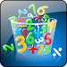 Download Math Challenge: Are you smart? 1.3 APK