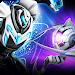 Download Max Steel Ultralink Invasion! 1.0 APK