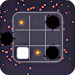 Download Maze Boards Runner Games 11 APK