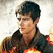 Download Maze Runner: The Scorch Trials 1.0.13 APK